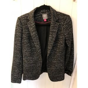 Vince Camuto relaxed blazer